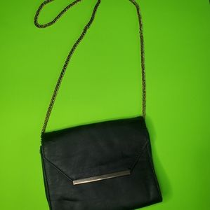2/$30   Vintage purse